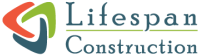 Lifespan Construction